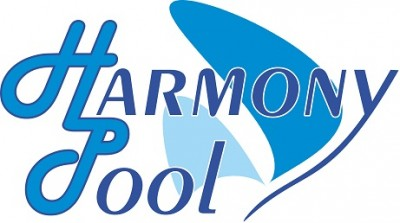Harmony pool piscine coque polyester exclusive