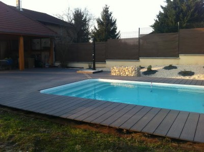 Archives installation piscine marseille france for Combien coute une piscine coque posee